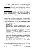 MAISON DES ASSOCIATIONS 2013 - Mairie de Vernouillet - Page 5