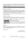 MAISON DES ASSOCIATIONS 2013 - Mairie de Vernouillet - Page 6