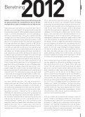 kratten - LKB-Gistrup - Page 3