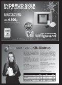 kratten - LKB-Gistrup - Page 6