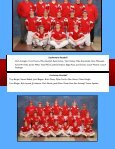 Marian Central Catholic High School - Page 5