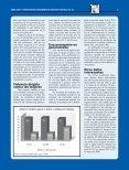 Bajar publicación - CINCO - Page 3