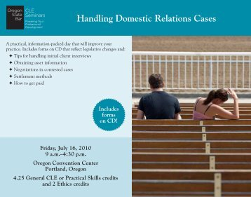 Confidential Case Filing Information Sheet - Domestic Relations
