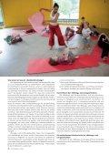 Bildungsprozesse und Resilienzförderung in der frühen Kindheit ... - Page 2