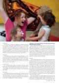 Bildungsprozesse und Resilienzförderung in der frühen Kindheit ... - Page 3