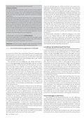 Bildungsprozesse und Resilienzförderung in der frühen Kindheit ... - Page 4