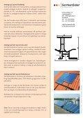 20 års produkt- garanti - Page 2