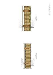Se tegninger som printvenlig pdf - Stark