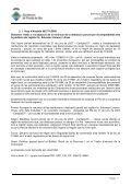 ACTA DE SESSIÓ DEL PLE DE L'AJUNTAMENT Identificació de la ... - Page 3