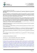 ACTA DE SESSIÓ DEL PLE DE L'AJUNTAMENT Identificació de la ... - Page 4