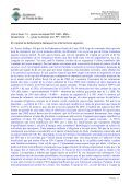 ACTA DE SESSIÓ DEL PLE DE L'AJUNTAMENT Identificació de la ... - Page 6