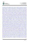 ACTA DE SESSIÓ DEL PLE DE L'AJUNTAMENT Identificació de la ... - Page 7