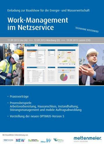 Veranstaltungsbroschüre (PDF-Download) - Mettenmeier GmbH