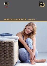 BADkONzEPTE 2009/2010 - P90.bg