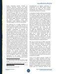 GEOPOLÍTICA Y ESTRATEGIA - Centro de Investigación e ... - Page 2