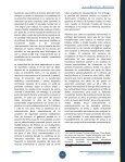 GEOPOLÍTICA Y ESTRATEGIA - Centro de Investigación e ... - Page 3