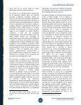 GEOPOLÍTICA Y ESTRATEGIA - Centro de Investigación e ... - Page 4