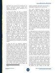 GEOPOLÍTICA Y ESTRATEGIA - Centro de Investigación e ... - Page 6