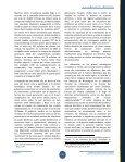 GEOPOLÍTICA Y ESTRATEGIA - Centro de Investigación e ... - Page 7