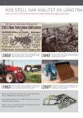 I DaG Med en årlig produktion af mere end 10.000 ... - STOLL - Page 2