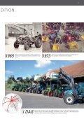 I DaG Med en årlig produktion af mere end 10.000 ... - STOLL - Page 3