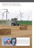 I DaG Med en årlig produktion af mere end 10.000 ... - STOLL - Page 4