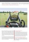 I DaG Med en årlig produktion af mere end 10.000 ... - STOLL - Page 6