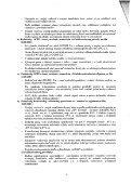 OBEC ROVINKA - Page 4