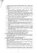 OBEC ROVINKA - Page 5