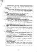 OBEC ROVINKA - Page 7