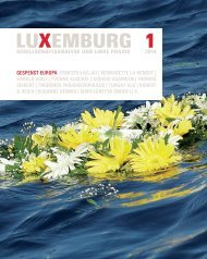 LUX_1401_E-ABO