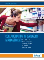 COLLABORATION IN CATEGORY MANAGEMENT:Can ... - RIS News