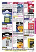 Maintenance & Personal Protection - Who-sells-it.com - Page 4
