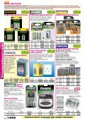 Maintenance & Personal Protection - Who-sells-it.com - Page 5