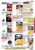 Maintenance & Personal Protection - Who-sells-it.com - Page 6