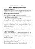 SAMMANFATTNING AV PRINCIPLES OF MARKETING KOTLER ET ... - Page 4