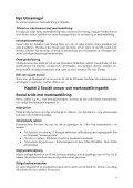 SAMMANFATTNING AV PRINCIPLES OF MARKETING KOTLER ET ... - Page 6