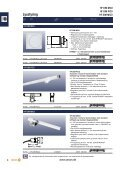 Kundeservice - Osram - Page 4