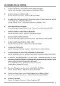 Bibliografia - Provincia di Varese - Page 5