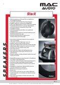 StarX - Schwab - Page 4