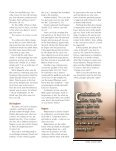 English PDF - The Bible Advocate Online - Page 5