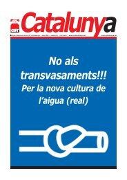 Descargar Catalunya 98 - juny 08 (application/pdf ... - Rojo y Negro