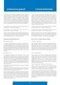 Series 4.16.04 - Page 6