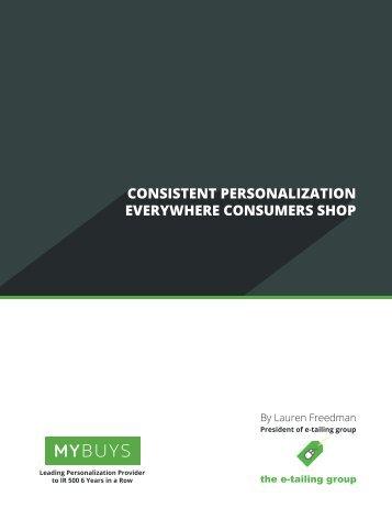 7th-Annual-Personalization-eBook-MyBuys