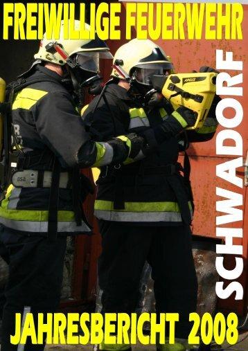 6.Se SCHE Septe RWE 6. Fe - FF Schwadorf