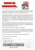 6.Se SCHE Septe RWE 6. Fe - FF Schwadorf - Seite 2