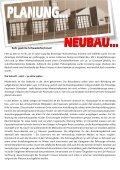 6.Se SCHE Septe RWE 6. Fe - FF Schwadorf - Seite 4