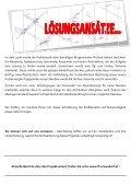 6.Se SCHE Septe RWE 6. Fe - FF Schwadorf - Seite 5