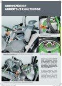 AGROFARM PROFILINE / TTV 420 s430 - Page 4