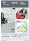 AGROFARM PROFILINE / TTV 420 s430 - Page 7